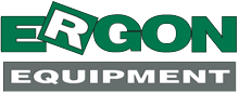 ERGON EQUIPMENT